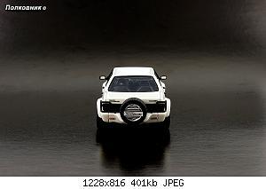 Нажмите на изображение для увеличения Название: DSC05534 копия.jpg Просмотров: 4 Размер:401.0 Кб ID:1158831