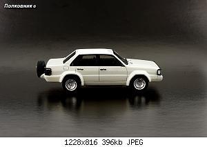 Нажмите на изображение для увеличения Название: DSC05541 копия.jpg Просмотров: 0 Размер:395.9 Кб ID:1158833