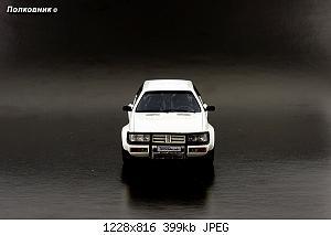 Нажмите на изображение для увеличения Название: DSC05546 копия.jpg Просмотров: 0 Размер:398.7 Кб ID:1158835