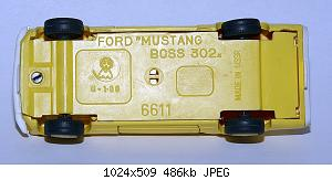 2008_2/1970_ford_mustang_boss_302_-_minsk_-_3_small.jpg