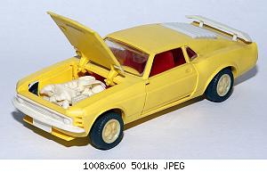 2008_2/1970_ford_mustang_boss_302_-_minsk_-_1_small.jpg