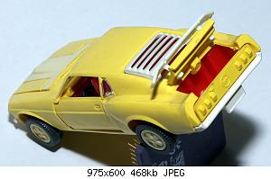 2008_2/1970_ford_mustang_boss_302_-_minsk_-_4_small.jpg