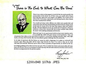 Нажмите на изображение для увеличения Название: 1947KaiserSpecialBrochure02.jpg Просмотров: 1 Размер:106.5 Кб ID:1026485
