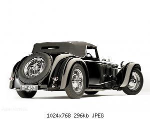 Нажмите на изображение для увеличения Название: Daimler_double_six_50 (3).jpg Просмотров: 2 Размер:295.6 Кб ID:1141319