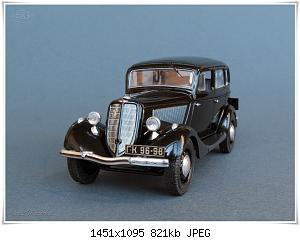 Нажмите на изображение для увеличения Название: ГАЗ-М1 (1) DA.JPG Просмотров: 10 Размер:821.1 Кб ID:1142142