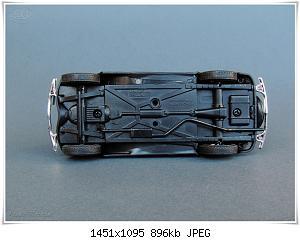 Нажмите на изображение для увеличения Название: ГАЗ-М1 (9) DA.JPG Просмотров: 1 Размер:895.9 Кб ID:1142147