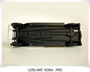 Нажмите на изображение для увеличения Название: Bugatti 41 Weymann (7) IA.jpg Просмотров: 0 Размер:428.8 Кб ID:1135731