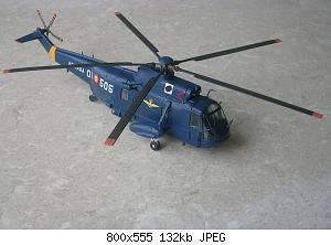 Agusta SH-3D Sea King AS-61,  Altaya (1).JPG