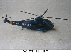 Agusta SH-3D Sea King AS-61,  Altaya (3)1.JPG