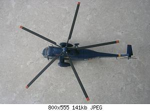 Agusta SH-3D Sea King AS-61,  Altaya (5).JPG
