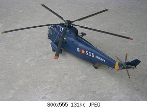 Agusta SH-3D Sea King AS-61,  Altaya (10).JPG