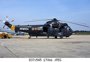 Agusta SH-3D Sea King AS-61.jpg