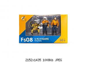 Нажмите на изображение для увеличения Название: ATFS43008a.jpg Просмотров: 2 Размер:1,008.1 Кб ID:1185568