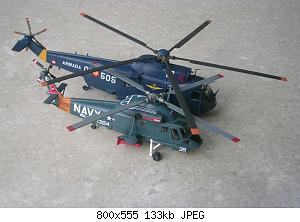 Agusta SH-3D Sea King AS-61,  Altaya.JPG