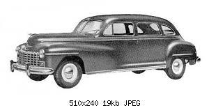 Нажмите на изображение для увеличения Название: 7-passenger Sedan.JPG Просмотров: 2 Размер:18.6 Кб ID:1006605