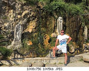 Нажмите на изображение для увеличения Название: IMG_5433 копия.jpg Просмотров: 6 Размер:1,005.2 Кб ID:1153647