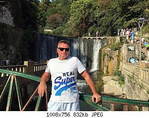 Нажмите на изображение для увеличения Название: IMG_5442 копия.jpg Просмотров: 8 Размер:831.5 Кб ID:1153649
