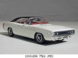 2009_2/1968_dodge_charger_r_t_hardtip_coupe__01_.jpg