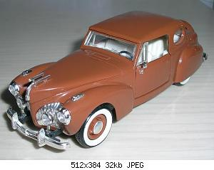 redjeek RIO Lincoln Continental 1941.JPG