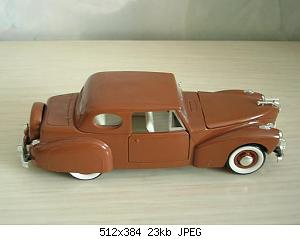 redjeek RIO Lincoln Continental 1941 2.JPG