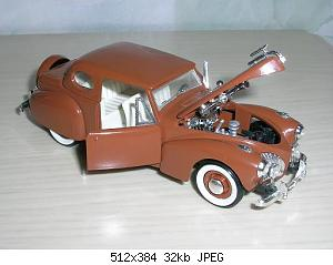 redjeek RIO Lincoln Continental 1941 3.JPG