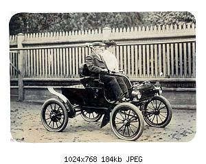 1901-07 Oldsmobile Model R Curved Dash Runabout   20191015-1.jpg