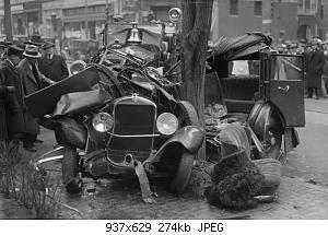 Нажмите на изображение для увеличения Название: clasic-car-wreck_1.jpg Просмотров: 3 Размер:274.2 Кб ID:1171917