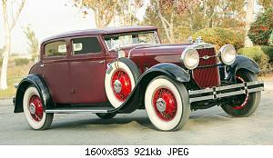 Нажмите на изображение для увеличения Название: Stutz DV-32 Monte Carlo by Weymann Zapron.jpg Просмотров: 4 Размер:920.6 Кб ID:1229802