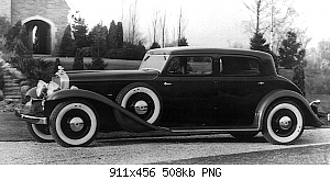 Нажмите на изображение для увеличения Название: Stutz DV-32 Monte Carlo by Weymann 1933_1.png Просмотров: 1 Размер:508.1 Кб ID:1229803