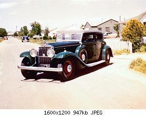 Нажмите на изображение для увеличения Название: Stutz DV-32 Monte Carlo by Weymann 1933_2.jpg Просмотров: 1 Размер:946.6 Кб ID:1229804