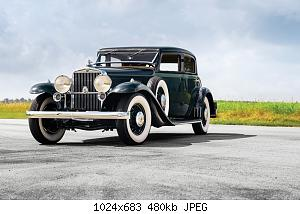 Нажмите на изображение для увеличения Название: Stutz DV-32 Monte Carlo by Weymann 1933_3.jpg Просмотров: 2 Размер:480.1 Кб ID:1229805