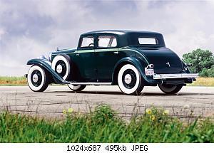 Нажмите на изображение для увеличения Название: Stutz DV-32 Monte Carlo by Weymann 1933_4.jpg Просмотров: 2 Размер:495.4 Кб ID:1229806