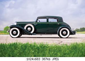 Нажмите на изображение для увеличения Название: Stutz DV-32 Monte Carlo by Weymann 1933_5.jpg Просмотров: 0 Размер:386.7 Кб ID:1229807