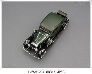 Нажмите на изображение для увеличения Название: Stutz DV-32 Monte Carlo (5) Neo.JPG Просмотров: 0 Размер:883.3 Кб ID:1230039