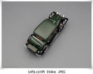 Нажмите на изображение для увеличения Название: Stutz DV-32 Monte Carlo (6) Neo.JPG Просмотров: 0 Размер:933.8 Кб ID:1230040