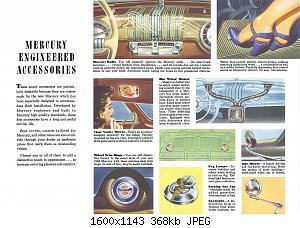 Нажмите на изображение для увеличения Название: 1946 Mercury-17.jpg Просмотров: 1 Размер:368.4 Кб ID:1010356