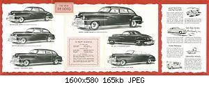 Нажмите на изображение для увеличения Название: 1946 DeSoto Foldout-04-05-06-07.jpg Просмотров: 5 Размер:165.4 Кб ID:1011880