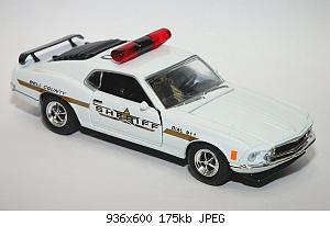 2007_2/1969_ford_mustang_boss_police_-_road_champs_-_1_small.jpg