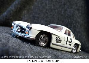 Bang Mercedes Benz 300 SL Gullwing 1.jpg