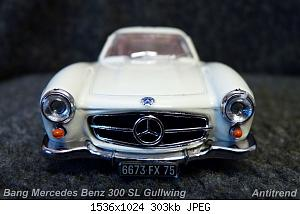 Bang Mercedes Benz 300 SL Gullwing 3.jpg