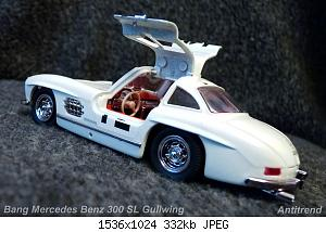 Bang Mercedes Benz 300 SL Gullwing 5.jpg