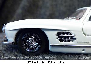 Bang Mercedes Benz 300 SL Gullwing 7.jpg