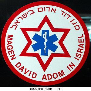 Нажмите на изображение для увеличения Название: mda_logo2_dec10.jpg Просмотров: 1 Размер:87.0 Кб ID:834055