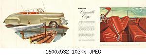 Нажмите на изображение для увеличения Название: 1946 Lincoln and Continental-06-07.jpg Просмотров: 3 Размер:103.0 Кб ID:1014261