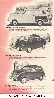 Нажмите на изображение для увеличения Название: 1948 Crosley (2)_f.jpg Просмотров: 1 Размер:166.9 Кб ID:1043225