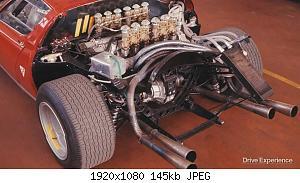 Нажмите на изображение для увеличения Название: j moto.JPG Просмотров: 0 Размер:144.8 Кб ID:1218436