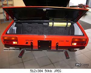Нажмите на изображение для увеличения Название: багажник.jpg Просмотров: 0 Размер:49.8 Кб ID:1218841