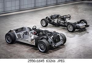 Нажмите на изображение для увеличения Название: hero-morgan-cx-generation-platform-and-traditional-steel-chassis-landscape-2019.jpg Просмотров: 3 Размер:632.1 Кб ID:1219073
