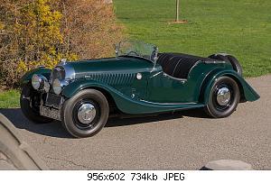 Нажмите на изображение для увеличения Название: Morgan-4-4-Series-1-Roadster-8.jpg Просмотров: 1 Размер:734.2 Кб ID:1219082