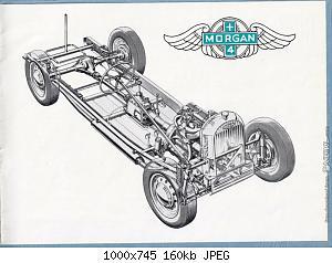 Нажмите на изображение для увеличения Название: Morgan Plus 4 Brochure 1950 EN (7).jpg Просмотров: 0 Размер:159.7 Кб ID:1219096